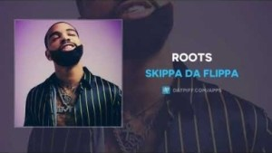 Skippa Da Flippa - Roots